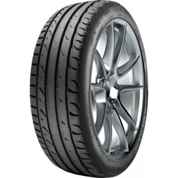 Ελαστικό Michelin Energy Saver Plus 185/60/15 84T