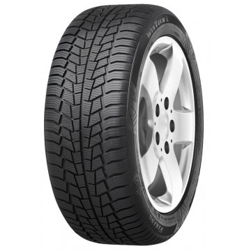 Viking Wintech 235/65R17...