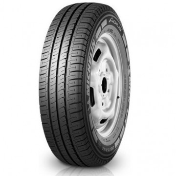 Michelin Agilis 3 195/60/16...