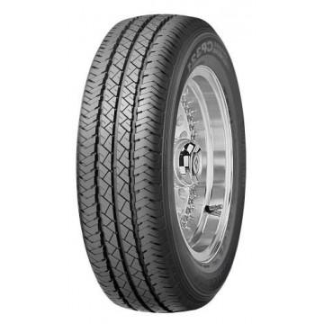 Roadstone CP321 185/75/16...