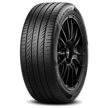 Pirelli Powergy 225/45R17...
