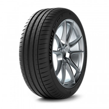 Michelin Pilot Sport 4 S...