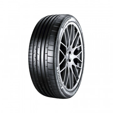 Continental Sport Contact 6...