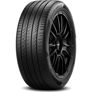 Pirelli POWERGY 225/40R18...