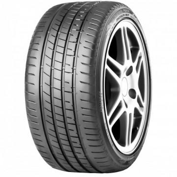 Roadstone CP641 215/50/17 91V