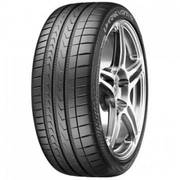 Roadstone Eurovis Sport 04  195/55/16 87V