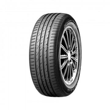Roadstone EUROVIS HP01 155/70/13 75T