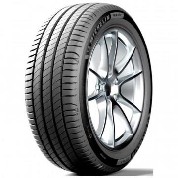 Michelin Primacy 4...