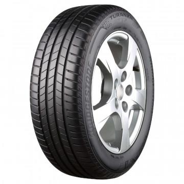 Bridgestone Turanza T005...
