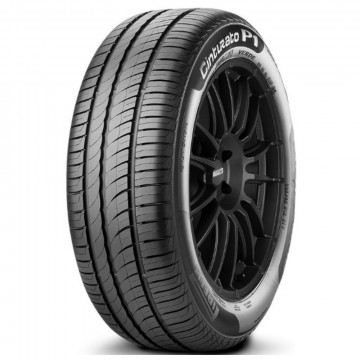 Pirelli Cinturato P1 Verde...