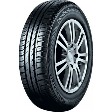 Continental ContiEcoContact 3145/80R13 75T