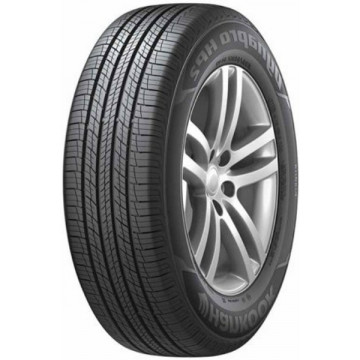 Yokohama BluEarth AE01 155/80R13 79T