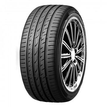 Roadstone Eurovis Sport 04  205/50/17 93W