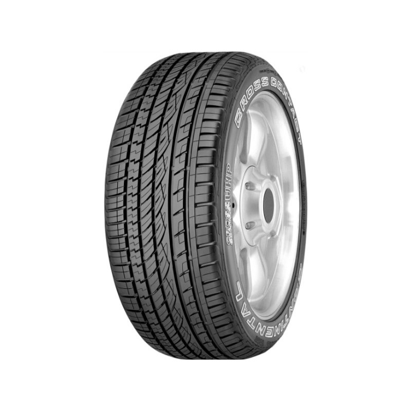 Continental CrossContact UHP 235/60R16 100H