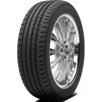Continental SportContact 2 235/55R17 99W