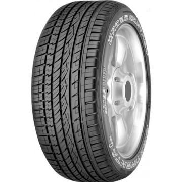 Continental CrossContact UHP 235/55R17 99H
