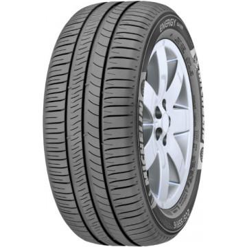 Ελαστικό Michelin Energy Saver Plus 165/65/14 79T