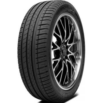 Ελαστικό Michelin Pilot Sport 3 195/50/15 82V