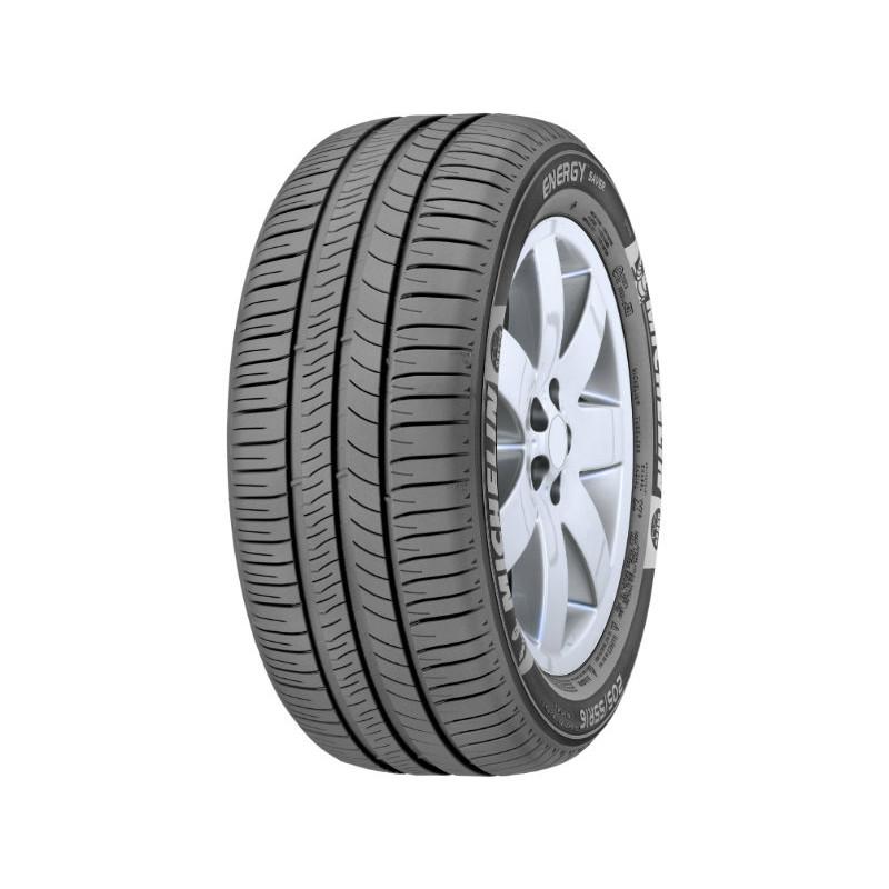 Ελαστικό Michelin Energy Saver Plus 175/70/14 84T