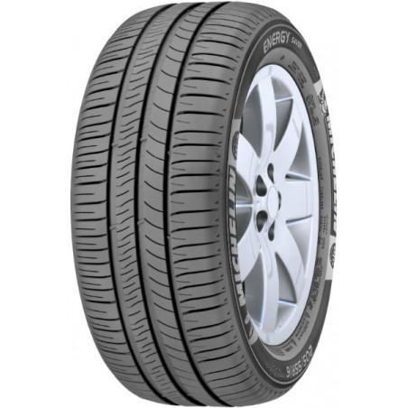 Michelin Energy Saver Plus 175/70/14 84T ΔΩΡΟ ΕΥΘΥΓΡΑΜΜΙΣΗ