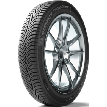 Ελαστικό Michelin CrossClimate Plus 195/55/16 91H XL