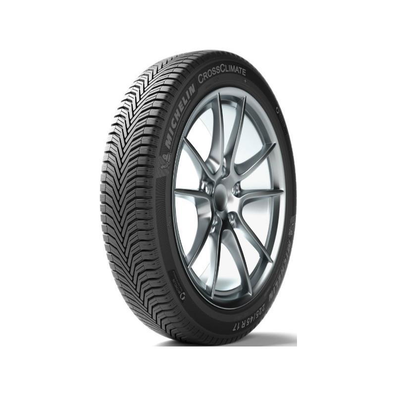 Ελαστικό Michelin CrossClimate Plus 195/55/16 91H XL