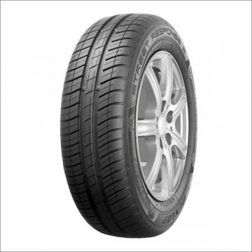 Dunlop StreetResponse 2 155/70/13 75T