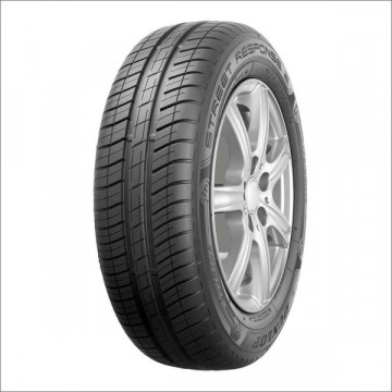 Dunlop StreetResponse 2 165/70/14 81T