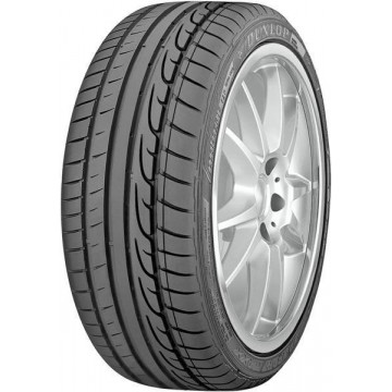 Dunlop Sport Maxx RT 215/50/17 91Y