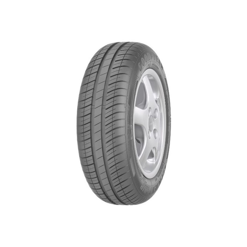 Goodyear EfficientGrip Compact 165/65/14 79Τ