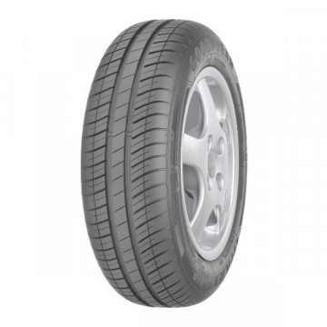 Goodyear EfficientGrip Compact 155/65/14 75Τ