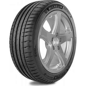 Michelin Pilot Sport 4 205/45/17 88Y