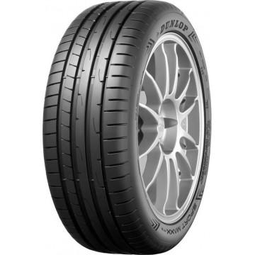 Dunlop Sport Maxx RT2 225/40/18 92Y