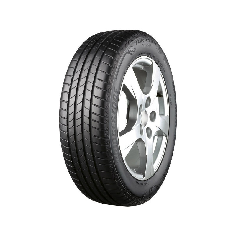Bridgestone T005 195/60 15R 88H
