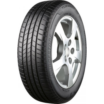 Bridgestone T005 215/55 16R 93V