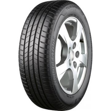 Bridgestone T005 215/45 17R 87W
