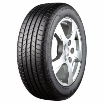 Bridgestone T005 215/55 17R 94W
