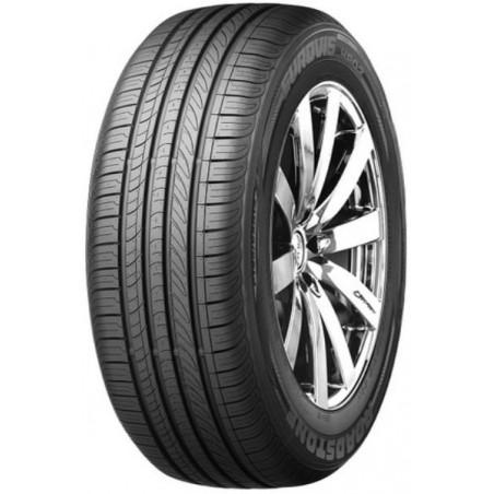 Roadstone EUROVIS HP02 165/70/13 79T ΔΩΡΟ ΕΥΘΥΓΡΑΜΜΙΣΗ