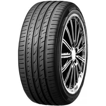 Roadstone Eurovis Sport 04  255/35/18 94W XL