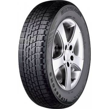 Firestone MultiSeason 185/60/14 82H