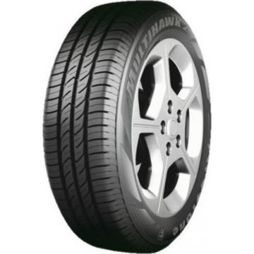 Firestone Multihawk 2 165/70/14 81T