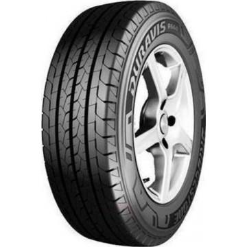 Bridgestone R660 195/65/16 104T