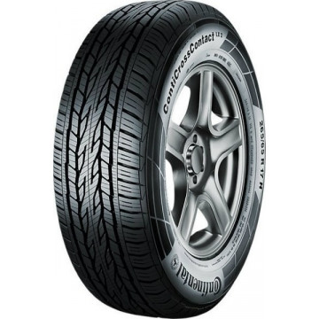 Continental Contact LX2 235/65R17 108H XL