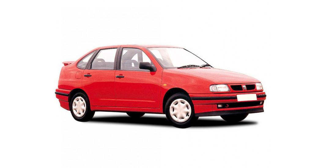 SEAT CORDOBA 1993 - 2002