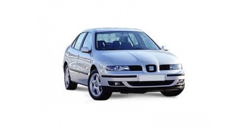 SEAT TOLEDO II 1999 - 2006