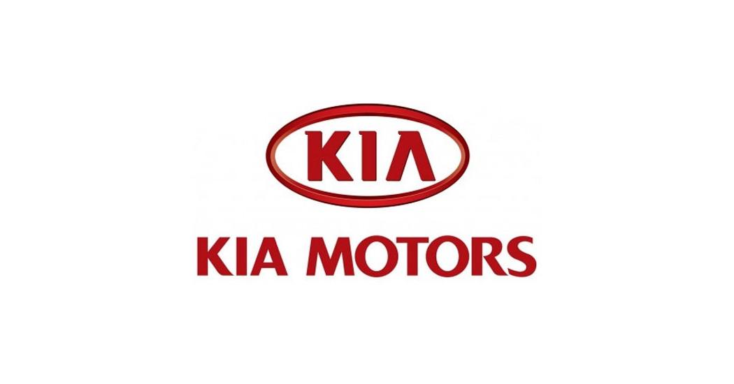 Αμορτισέρ KIA - Αναρτήσεις KIA - Περιστέρι