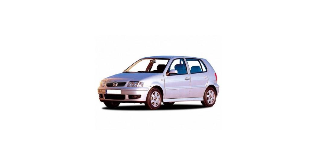 VW POLO 1994 - 2002